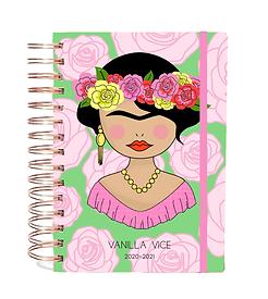 Agenda-Frida-1.png