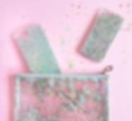 confetti-clutch-3.png