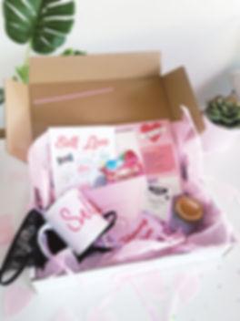 gift-box-vanilla-vice-self-love (13).jpg