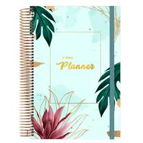 O meu Planner - Vanilla Vice
