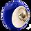 Thumbnail: BLUE WHISPERS - VIBRADOR