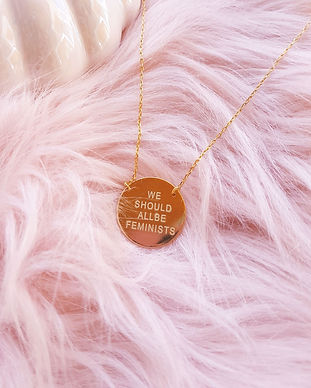we-should-all-be-feminists-necklace-vani
