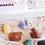 caixa-set-pedras-chakras-vanilla-vice-7