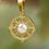 joalharia-bijuteria-brincos-fios-aço-inoxidável-vanilla-vice-41