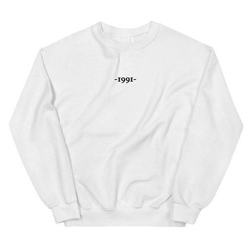 camisola-personalizada-vanilla-vice