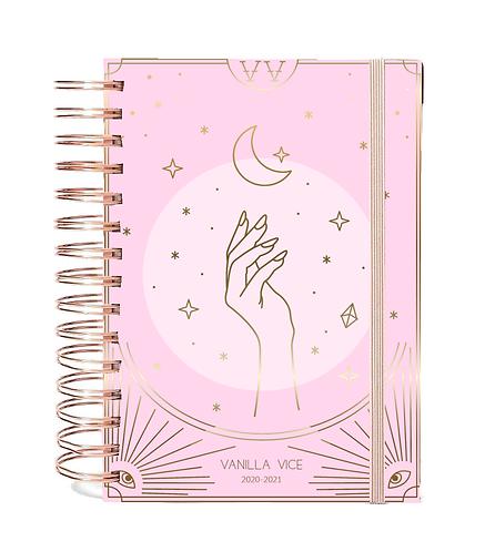 agenda-2021-vanilla-vice-mystical-dream