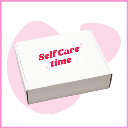 BEM ESTAR - GIFT BOX