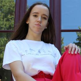 t-shirt-all-summer-bodies-vanilla-vice-3_edited.jpg