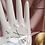porta-joias-mao-tarot-mystic-hand-5