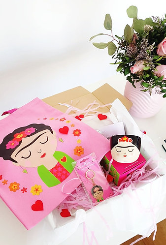 frida-kahlo-gift-box-vanillavice