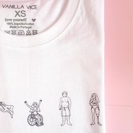 t-shirt-metamorfose-all-bodies-are-summer-bodies-vanilla-vice-6_edited.jpg