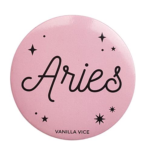 espelho-de-bolso-horoscopo-aries-vanilla-vice