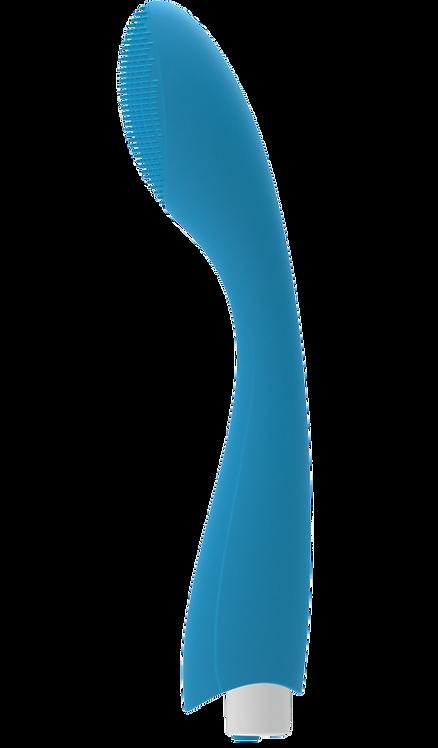 BLUE G SPOT - VIBRADOR