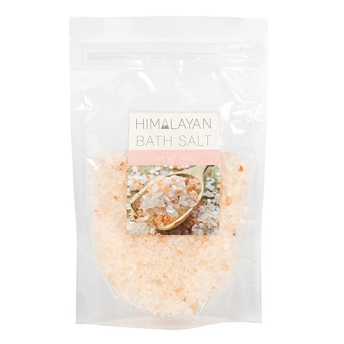sal-sais-banho-himalaias-1