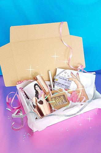 princess-birthday-gift-box-vanillavice-caixa-aniversario