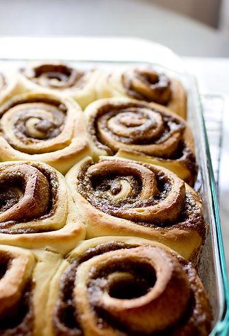 Cinnamon-Roll.jpg