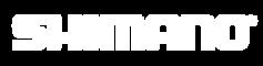 shimano-logo-black-and-white.png