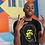 Thumbnail: Camiseta - Jimi Handrix