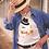 Thumbnail: Camiseta Adoniran Barbosa