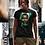 Thumbnail: Camiseta Fela Kuti