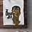 Thumbnail: Camiseta - Zumbi dos Palmares