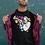Thumbnail: Camiseta - Miles Davis