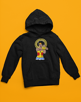 mockup-of-a-pullover-hoodie-placed-against-a-solid-surface-33891.png