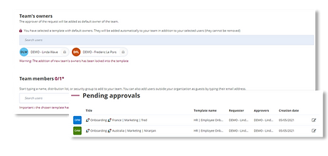 Approval-small-800x380.png