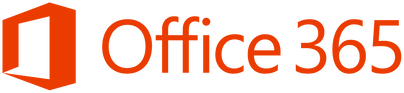 offcie 365 logo.webp