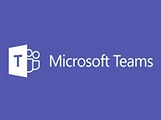 teams.co logo.png
