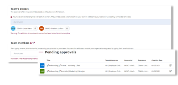 Approval-small-800x380_edited.png