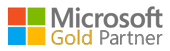 MS-Gold-Partner-250x75.png