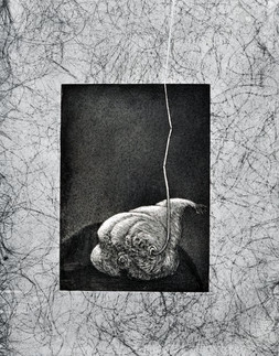 """From the series """"Roots"""", 2014"""