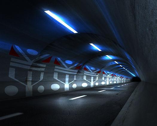 TUNNEL 49.jpg