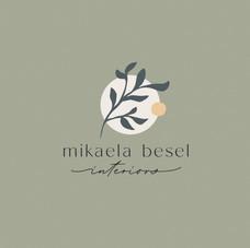 Mikaela Besel graphics-01.jpg