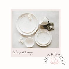 Lulu Pottery social-26.jpg
