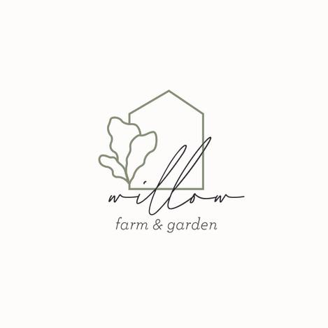 willow branding-08.jpg