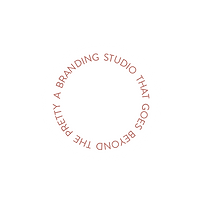 tagline circle-03.png