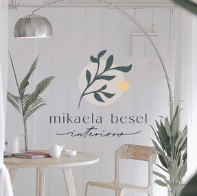Mikaela Besel Interiors