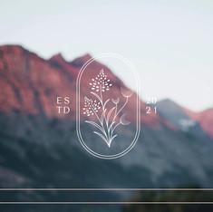 Beargrass Social-32.jpg
