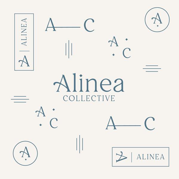 Alinea Collective
