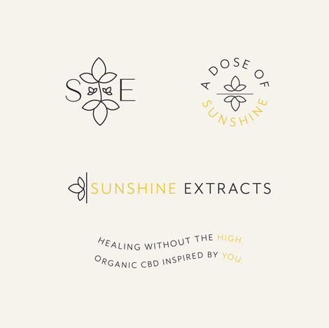 Sunshine Brand Graphics-02.jpg