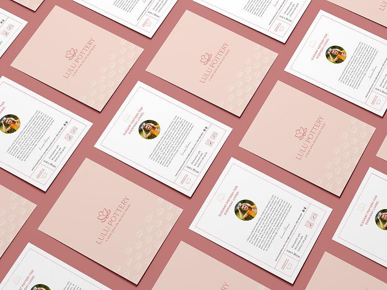 Lulu Packing Card Mockup.jpg
