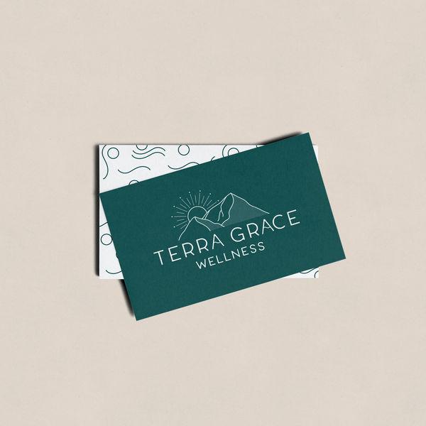 Terra Grace Wellness