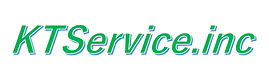 KT-service.jpg