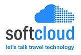 SoftCloud Logo.jpg