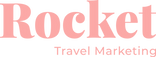 Full_Logo_Colour_Transparent.png