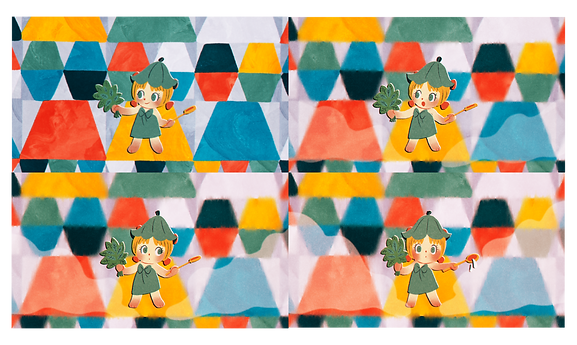 09.png