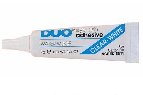 Duo Eyelash Adhesive -Clear