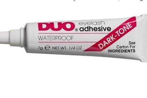 Duo Eyelash Adhesive -Dark